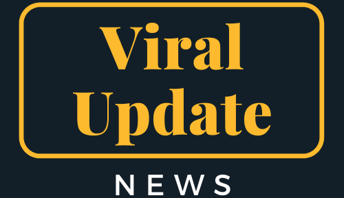 Viral Update News